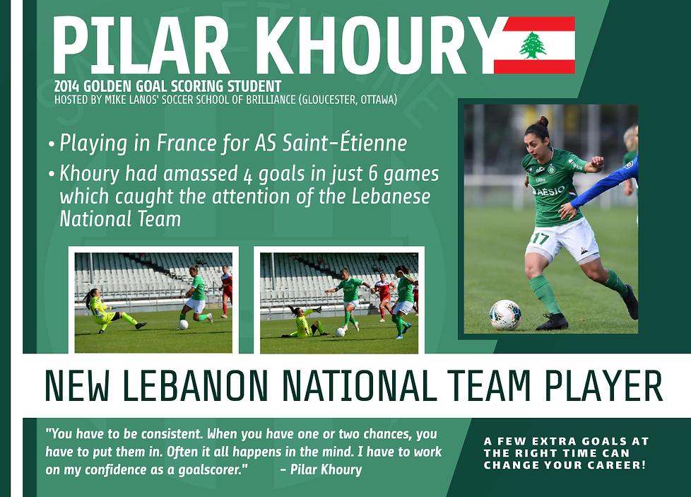 Pilar-Khoury-slide.png