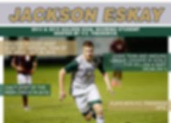 Jackson Eskay 2.5.jpg