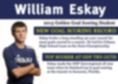 William Eskay2.jpg