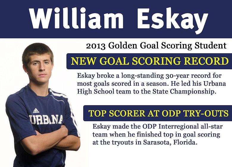 William Eskay2.jpg