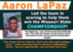 Aaron Lapaz.jpg