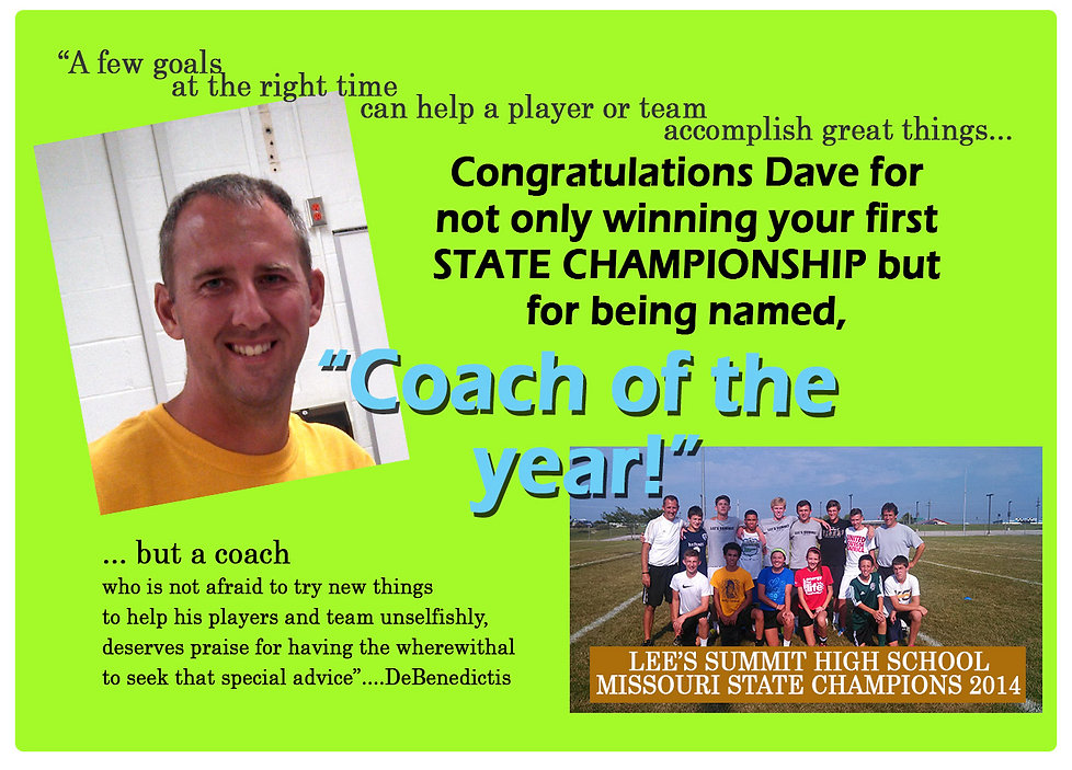 Coach of the Year Dave2.jpg