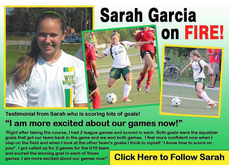 Sarah on FIRE!.jpg