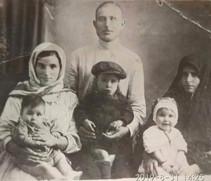 Basqal, 1930-cu illər