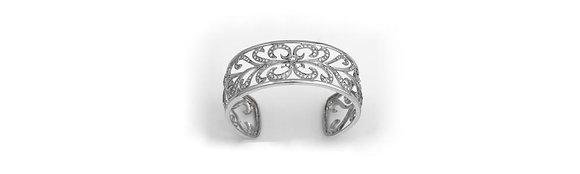 Birks - Diamond Bracelet