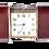 Thumbnail: Movado - Ermeto Chronometre