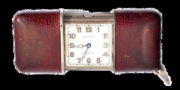 Movado - Ermeto Chronometre