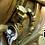 Thumbnail: French Cartel Clock
