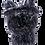 Thumbnail: Inuit Sculpture