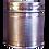 Thumbnail: Sterling Silver Box