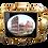 Thumbnail: Micro Mosaic Brooch