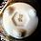Thumbnail: Satsuma - Mini Incense Burner