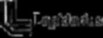 Lapi_Logo.png