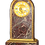 Thumbnail: Mantel Clock