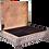 Thumbnail: Hungarian Silver Box