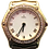 Thumbnail: Ebel - Classic Wave Gold & Diamonds