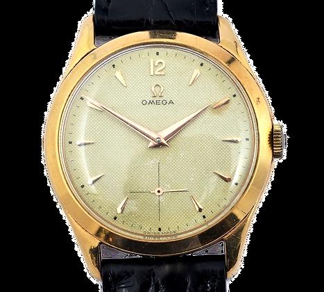 Omega - Vintage