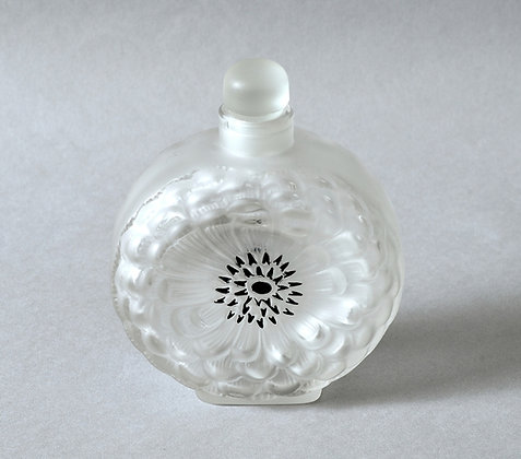 Lalique -  Perfume Bottle