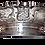 Thumbnail: French Silver Dish