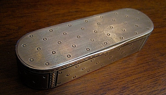 Austrian Silver