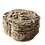 Thumbnail: Haunau - Snuff Box