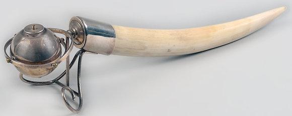 Cigar Table Lighter