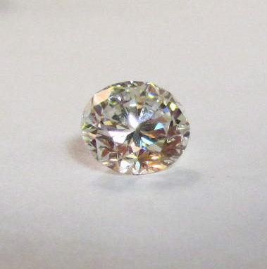 Diamond 1.825 Carat