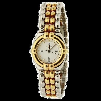 Chopard - Gstaad Watch