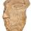 Thumbnail: Egyptian Mask