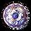 Thumbnail: Imari - Chinese Imari