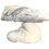 Thumbnail: Scrimshaw Whale's Tooth
