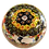Thumbnail: Millefiori Paperweight