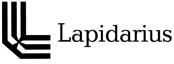 Lapidarus Jewellry Antique Art Gallery Montreal