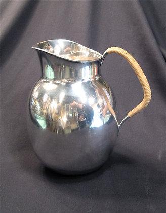 Danish Silver - Just Anderson