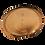Thumbnail: Vulcain Pocket Watch