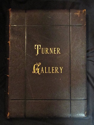 The Turner Gallery
