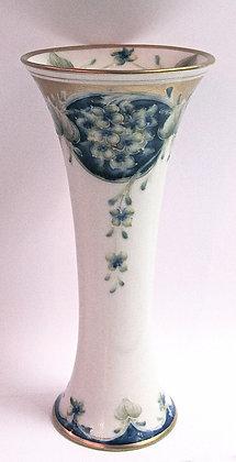 Moorcoft - MacIntyre Florian Lilac Vase
