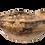Thumbnail: Byzantine Clay Lamp