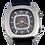 Thumbnail: Jaeger-LeCoultre - Memovox Alarm
