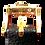 Thumbnail: Omega - Seamaster