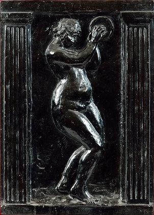 Auguste Renoir / Louis Morel