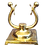 Thumbnail: Pocket Watch Stand