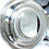 Thumbnail: Canadian Silver - Carl Petersen