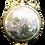 Thumbnail: Moon Flask