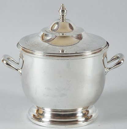 American Silver - Ice Bucket