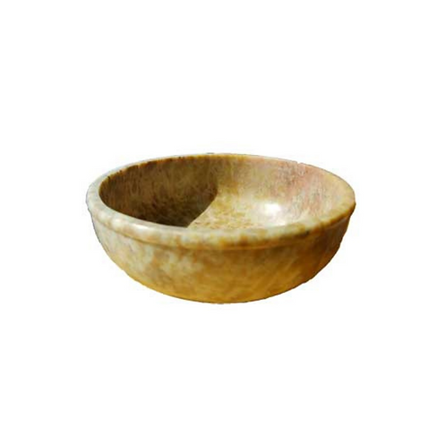 Scrying Bowl/Smudge Pot