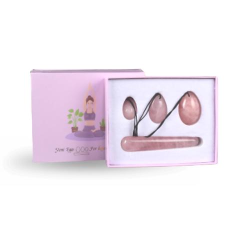 Yoni Healing Kit