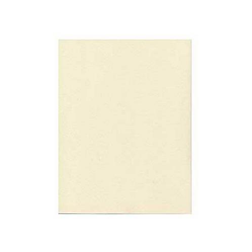 Heavy Parchment Paper