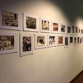 Exposición de fotos a cargo de Domitilo Negrón