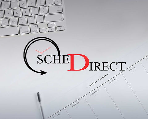 scheddirect-page.jpg